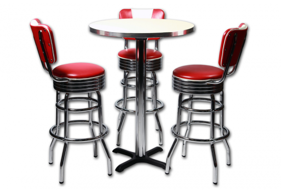 tabouret de bar us. Black Bedroom Furniture Sets. Home Design Ideas
