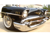 Bureau Genuine Classic Car  - Chevrolet  Chevy 1957