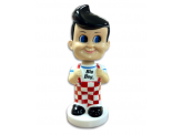 Bobble Head Big Boy