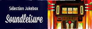 Jukebox Pro Soundleisure
